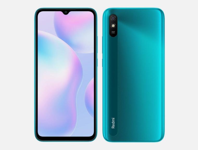 Рейтинг из 10 лучших смартфонов до 10000 рублей 2021 года