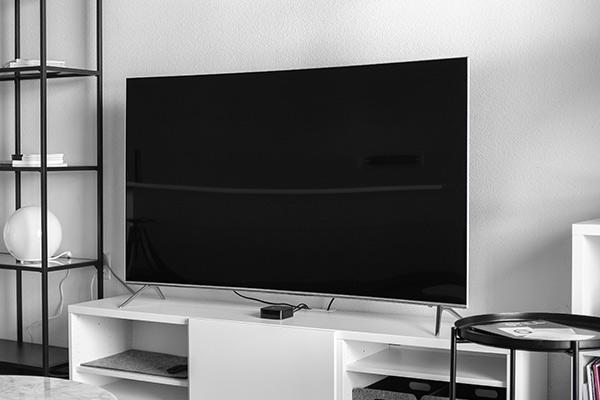 ULTRA HD  разрешение 3840×2160 пикселей