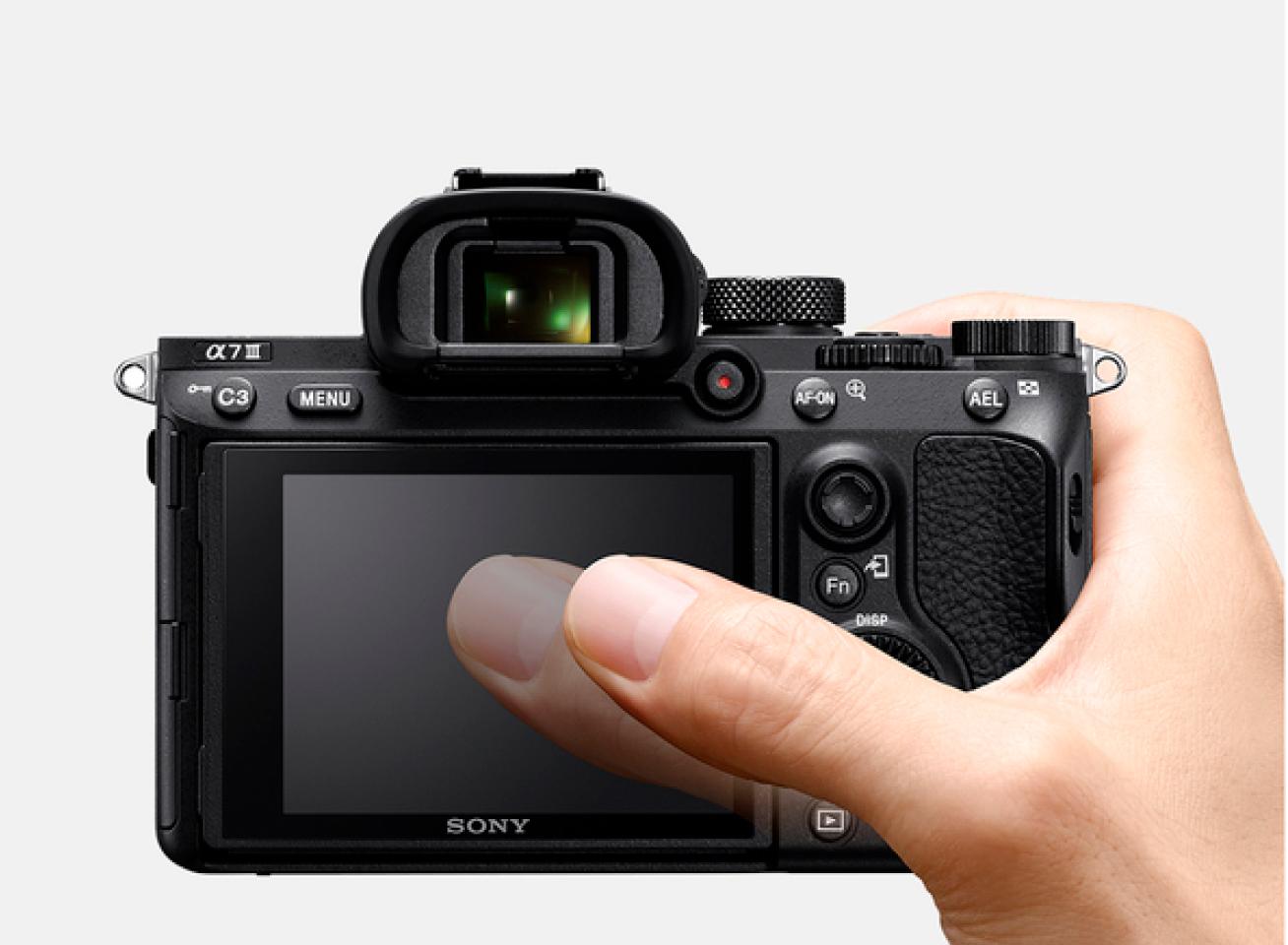Когда появился цифрового фотоаппарата мотор вытащить