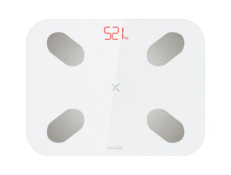 5m.jpg