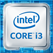 Intel Core i3 6xxx