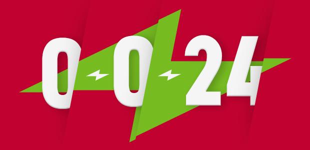 a8f198d86 Действующие акции и выгодные предложения от интернет-магазина Эльдорадо