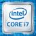 Intel Core i7 7xxx