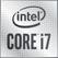 Intel Core i7 10xxx
