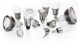 Как выбрать лампочку
