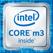 Intel Core m3 6xxx