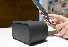 Как выбрать портативную акустику