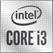 Intel Core i3 10xxx