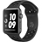 Space Gray Aluminum Case with Anthracite/Black Nike Sport Band