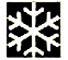 Вращающаяся фен-щетка BaByliss 2735E