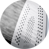 Гладильная система BRAUN CareStyle 5 IS5056 BK