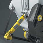Стиральная машина CANDY CST G270L/1-07
