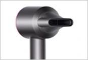 Фен DYSON HD01 Supersonic