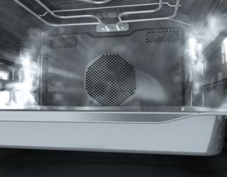 Независимый электрический духовой шкаф GORENJE BO 635E20X