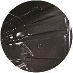 Электрическая плита HANSA FCCW 58208