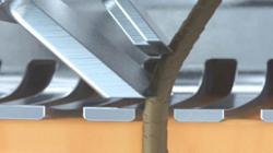 Электробритва PHILIPS Series 7000 S7530/50