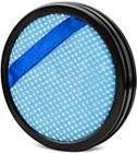 Пылесос PHILIPS FC6404/01 PowerPro Aqua