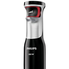 Блендер PHILIPS HR 1676/90