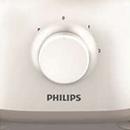 Кухонный комбайн PHILIPS Daily Collection HR 7627 00