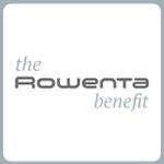 Фен Rowenta CV5422F0
