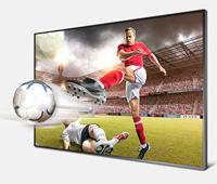 3D Ultra HD LED телевизор SAMSUNG UE48JU7500U