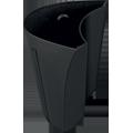 Соковыжималка SCARLETT SC-JE50S11
