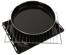 Мини-печь Simfer М4572