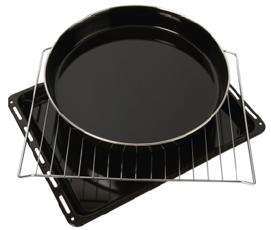 Мини-печь SIMFER M4573