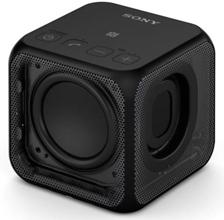Портативная акустика SONY SRS-X11