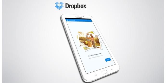 ������� SAMSUNG Galaxy Tab 3 7.0 SM-T211 3G 8Gb White